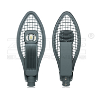 ALLTOP -Find Led Street 40 Watt Led Street Light Price From Alltop Lighting-1