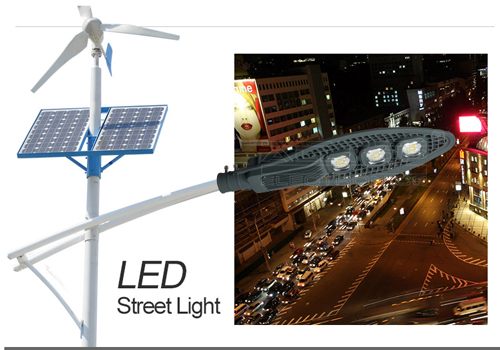 commercial led street light suppliers manufacturer for high road-7