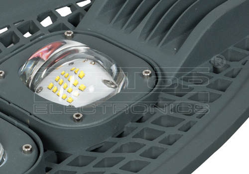 ALLTOP -Find Led Street 40 Watt Led Street Light Price From Alltop Lighting-7