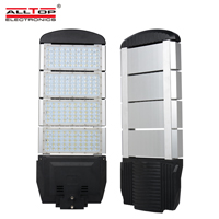 ALLTOP -100w High Quality Led Automatic Street Light Luminary Manufacturers-2