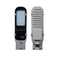 ALLTOP automatic led street light china supply for workshop-1