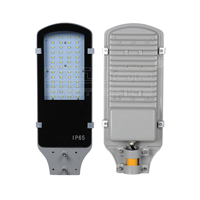 ALLTOP automatic led street light china supply for workshop-2