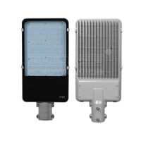 ALLTOP -Professional 80w Led Street Light Outdoor Led Street Light Supplier-3