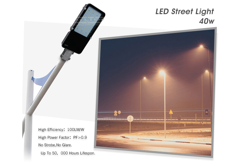 ALLTOP -Find 120w Led Street Light Price Led Street Light From Alltop Lighting-4