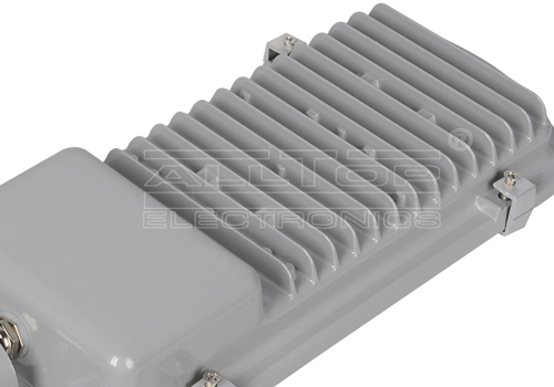 ALLTOP -Find 120w Led Street Light Price Led Street Light From Alltop Lighting-7