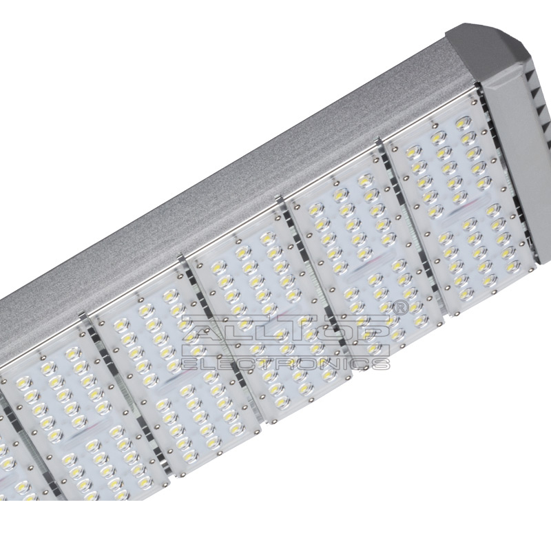 ALLTOP -Led Roadway Lighting | High Lumen Outdoor Waterproof Ip65 150w Led Street