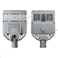 ALLTOP -90w Led Street Light, High Lumen Outdoor Waterproof Ip65 150w Led Street