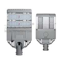 ALLTOP -90w Led Street Light, High Lumen Outdoor Waterproof Ip65 150w Led Street-1