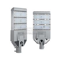ALLTOP -90w Led Street Light, High Lumen Outdoor Waterproof Ip65 150w Led Street-2