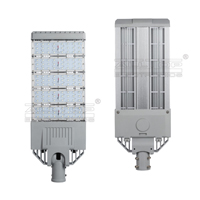commercial 25w led street light manufacturer for park-5