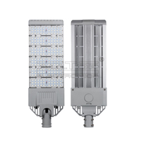 commercial 25w led street light manufacturer for park-6