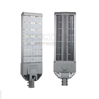 ALLTOP -90w Led Street Light, High Lumen Outdoor Waterproof Ip65 150w Led Street-6