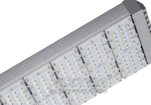 aluminum alloy led street light wholesale bulk production for high road-9