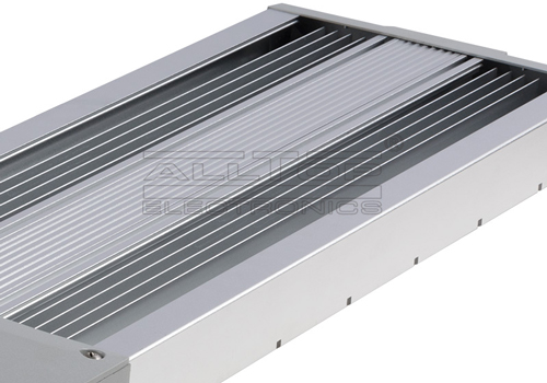 commercial 25w led street light manufacturer for park-10