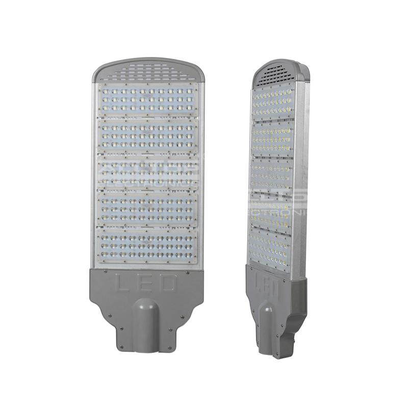 ALLTOP -Find Led Street Light Bulb 30w~180w High Lumen Outdoor Ip65 Cerohs Approved