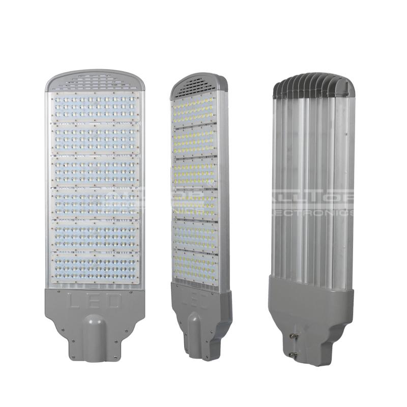 ALLTOP -Find Led Street Light Bulb 30w~180w High Lumen Outdoor Ip65 Cerohs Approved-1