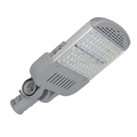 ALLTOP -Best Led Light Street Light Hot Sale Ce Rohs Aluminum Cool White 60w 90w