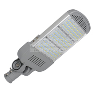 waterproof 36w led street light for business for lamp-2