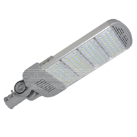 ALLTOP luminary led street light supply for facility-3