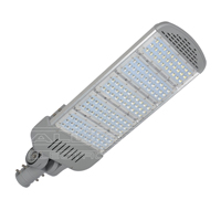 ALLTOP luminary led street light supply for facility-4