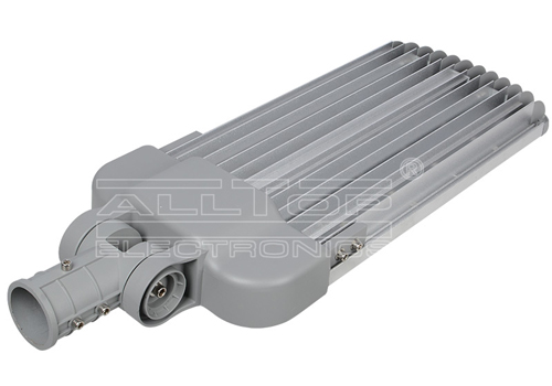 ALLTOP -Best Led Light Street Light Hot Sale Ce Rohs Aluminum Cool White 60w 90w-8