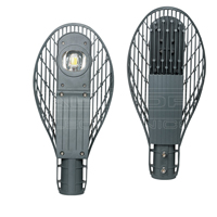 ALLTOP -Commercial High Lumen Aluminum 50w 100w 150w Led Street Lights