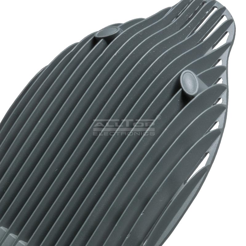 ALLTOP -New Product Wholesale Waterproof Ip65 50w 100w 150w Outdoor Led Street-1