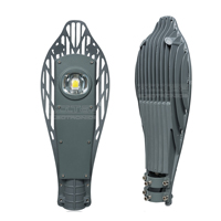 ALLTOP waterproof led street light heads supply for high road-1
