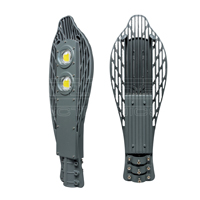 ALLTOP -Find Led Street Light Heads Wholesale Waterproof Led Street Lights-1