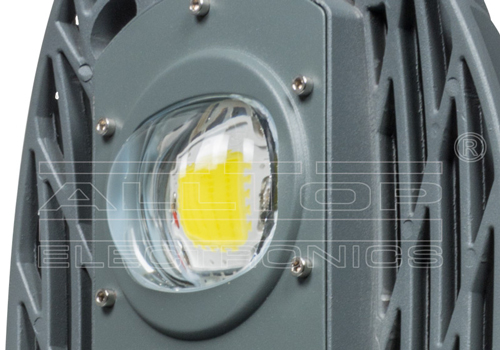ALLTOP waterproof led street light heads supply for high road-5