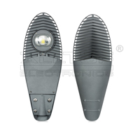 ALLTOP -Professional Led Roadway Lighting 30 Watt Led Street Light Supplier