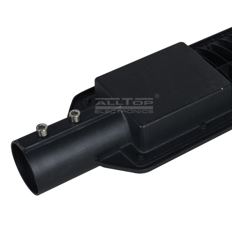 ALLTOP -Manufacturer Of 36w Led Street Light High Quality 30w 40w 80w 120w Cob-1