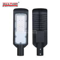 luminary led street light wholesale supply for park-1