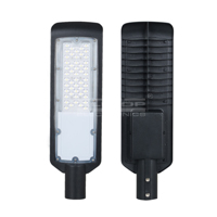 ALLTOP commercial 45 watt led street light price for facility-4