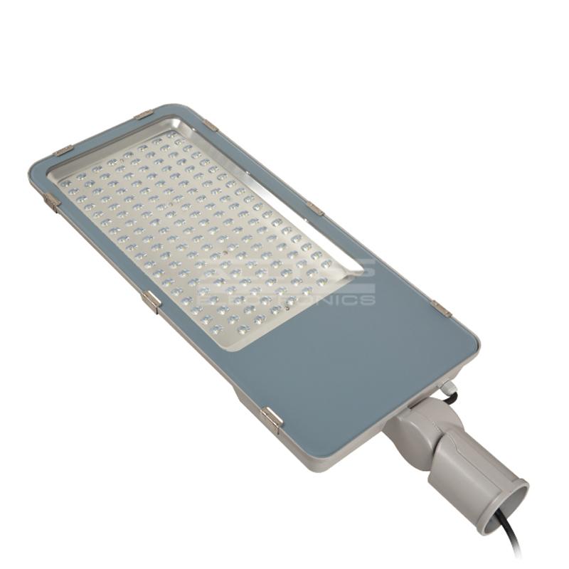 ALLTOP -street light manufacturers   STREET LIGHT   ALLTOP