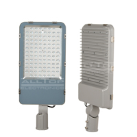 ALLTOP -Led Light Street Light 40 Watt Led Street Light Price Supplier