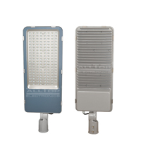 ALLTOP aluminum alloy customized 60w integrated solar street light supply for workshop-2