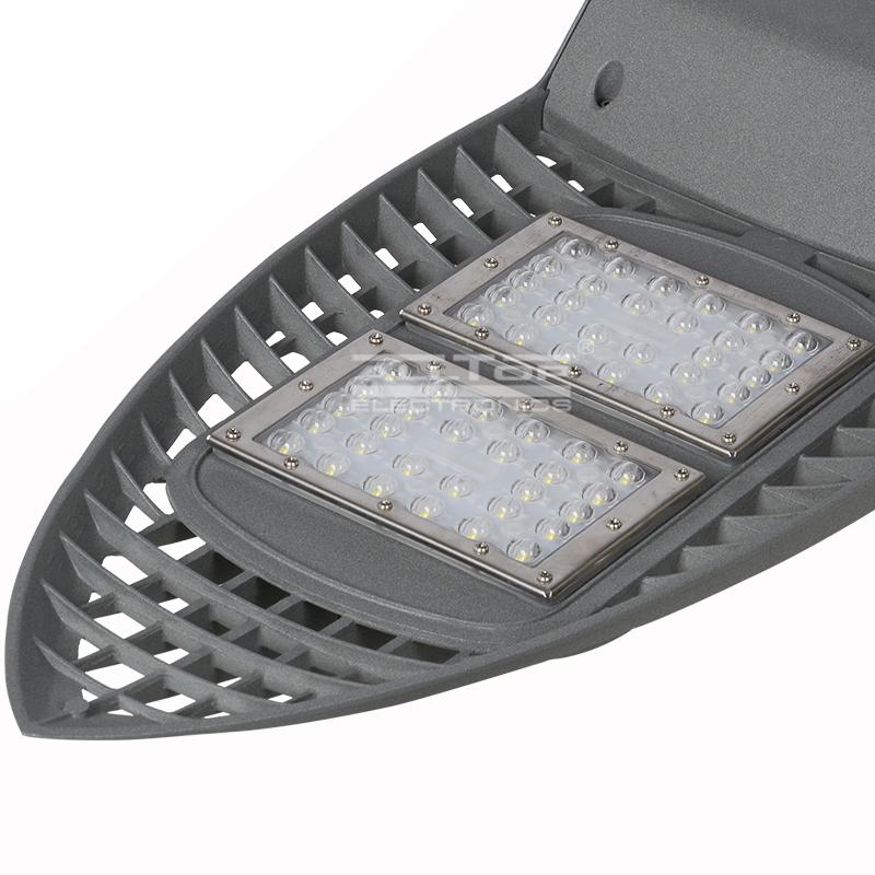 ALLTOP -led street light 100w price | STREET LIGHT | ALLTOP-2