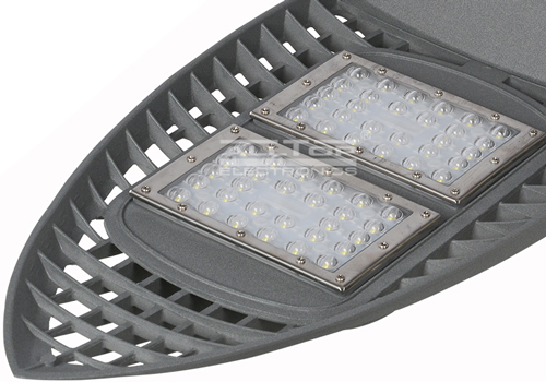 ALLTOP -36w Led Street Light | High Lumen Low Price Outdoor Ip65 Bridgelux Cob-3