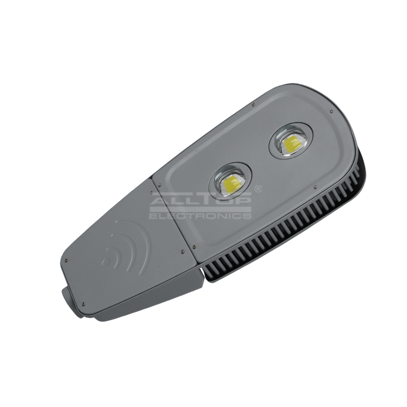 ALLTOP -led street light bulb | LED Street Light | ALLTOP