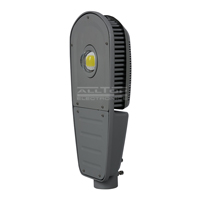 ALLTOP 80w led street light manufacturer for park-1