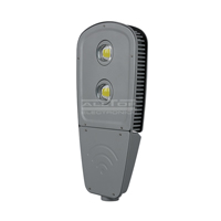 ALLTOP high-quality 50w led street light bulk production for high road-2