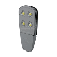 ALLTOP high-quality 50w led street light bulk production for high road-3