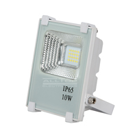 high-end 30 watt led flood light bulb series for warehouse-1