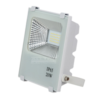 high-end 30 watt led flood light bulb series for warehouse-2