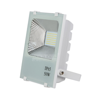 high-end 30 watt led flood light bulb series for warehouse-4