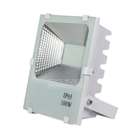 high-end 30 watt led flood light bulb series for warehouse-5