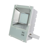 functional led floodlight manufacturer for high way-6