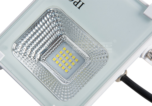 high-end 30 watt led flood light bulb series for warehouse-8