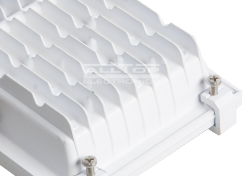 ALLTOP functional led floodlight series for factory-9